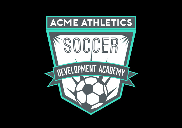 Soccer camps and clinics in clarksville tn