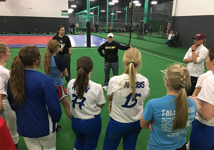 Batting Cages, Batting cages in clarksville tn, clarksville tn, softball lessons, softball coaches, softball camps, youth softball, softball coaches in Clarksville tn, Automatic pitching machines in clarksville tn, automatic pitching machine, rentals