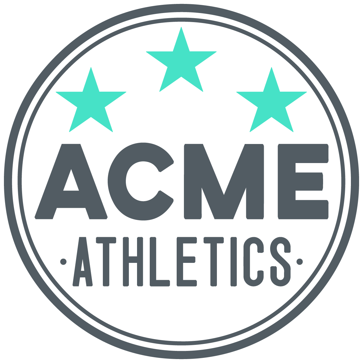 ACME Athletics