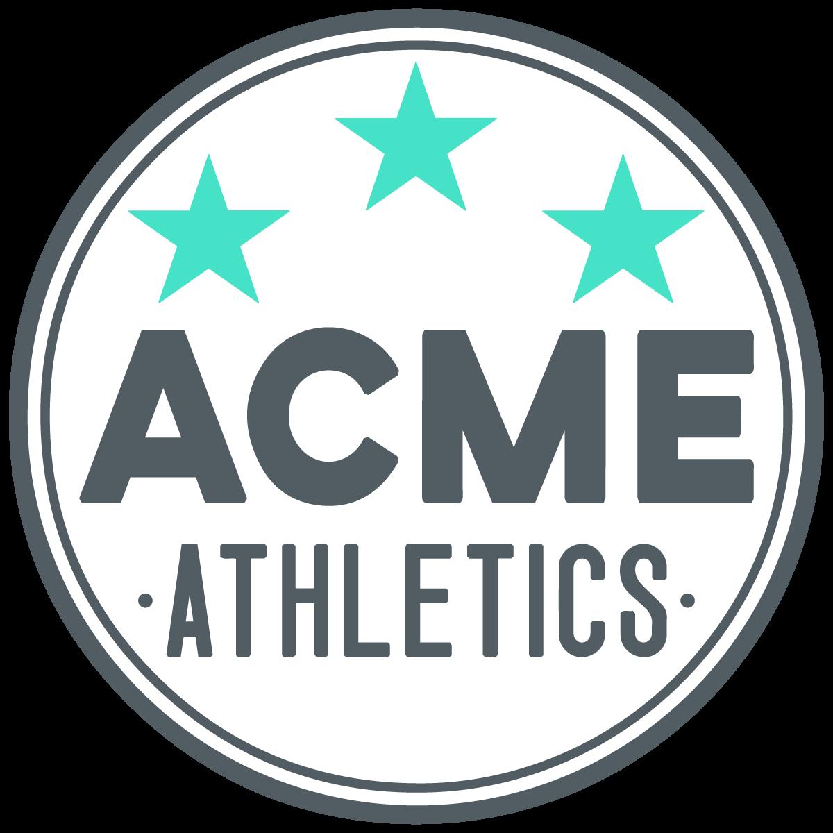 ACME Athletics
